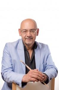 Etienne Verlaat HA-3